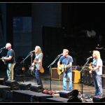 Lessons from the Eagles Concert…