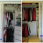91 Day Declutter Challenge- Kid's Room #1