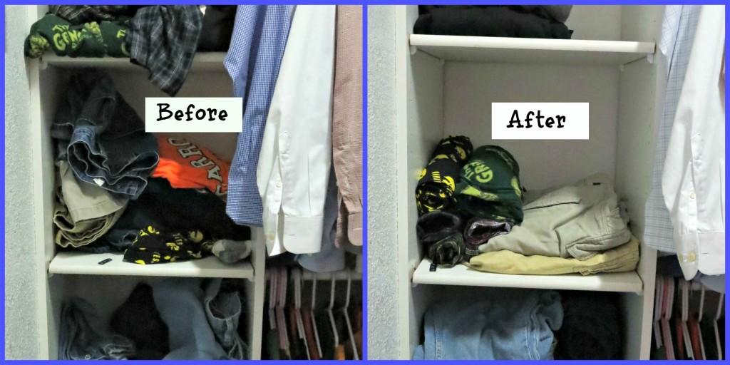 Closetshelves2