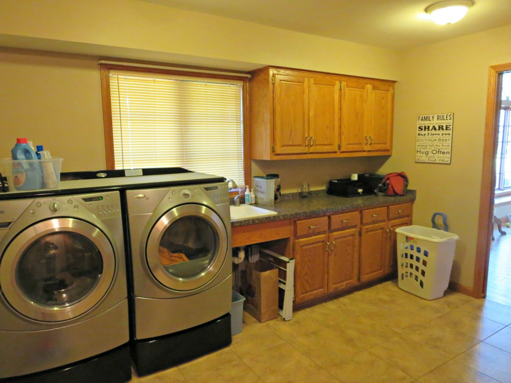 Laundry15