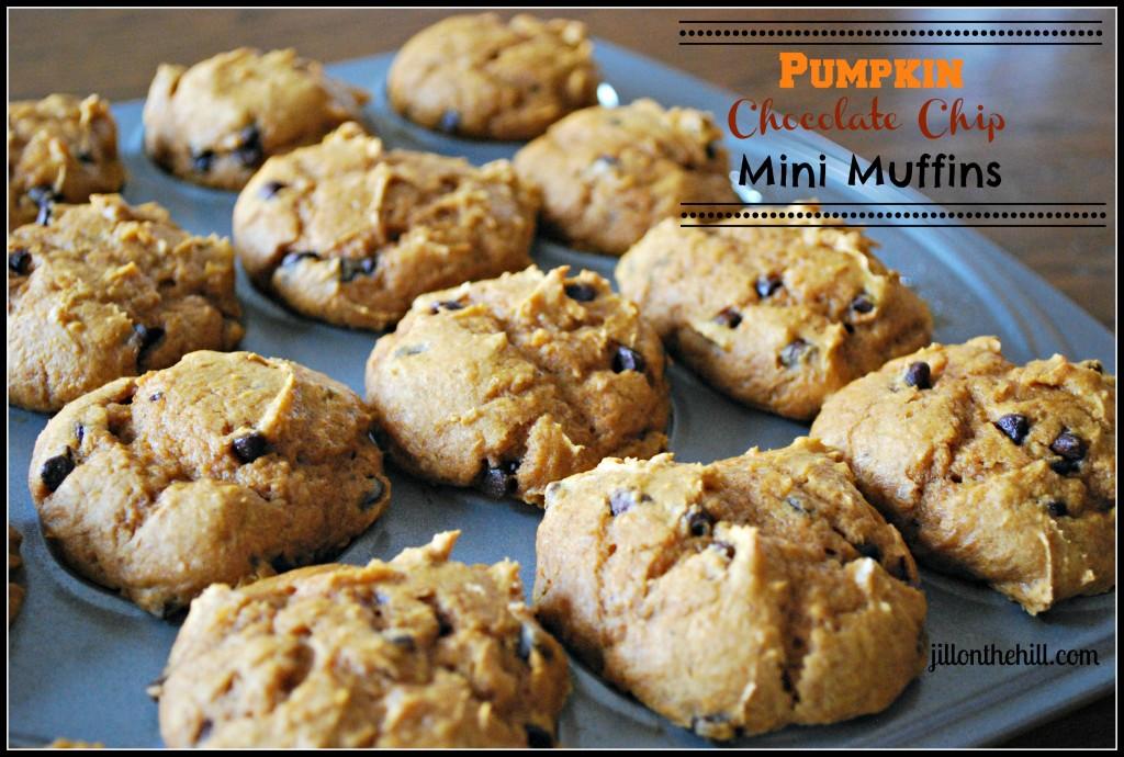 muffinminidone
