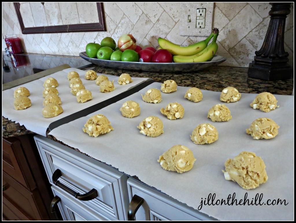 cookiesheets