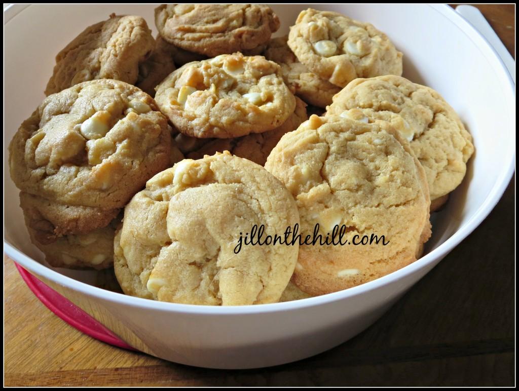 cookiestorage