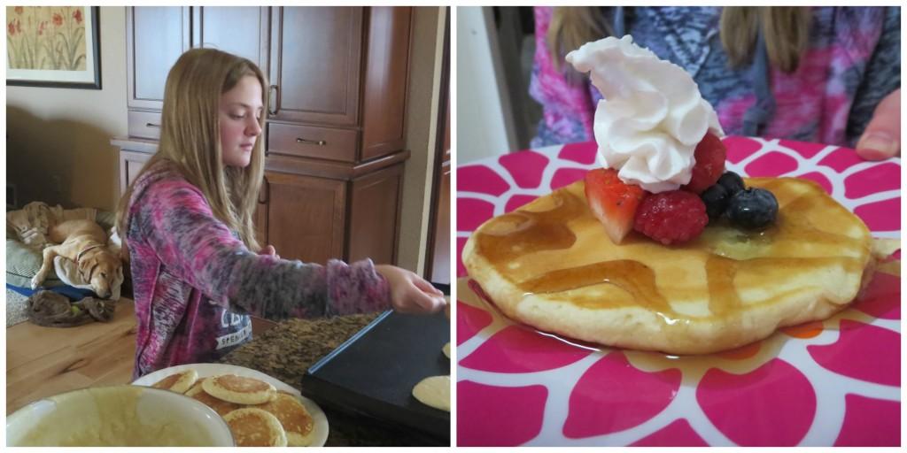 PicMonkey Collage-pancakes