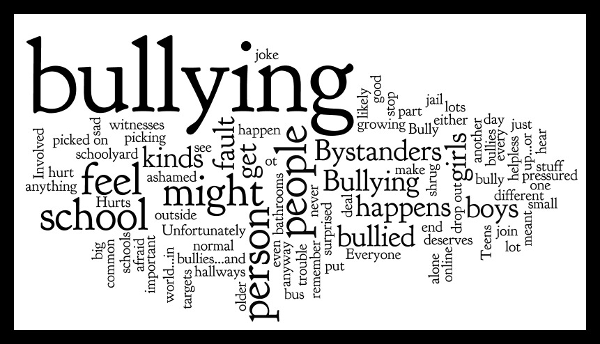 bullyingwordle