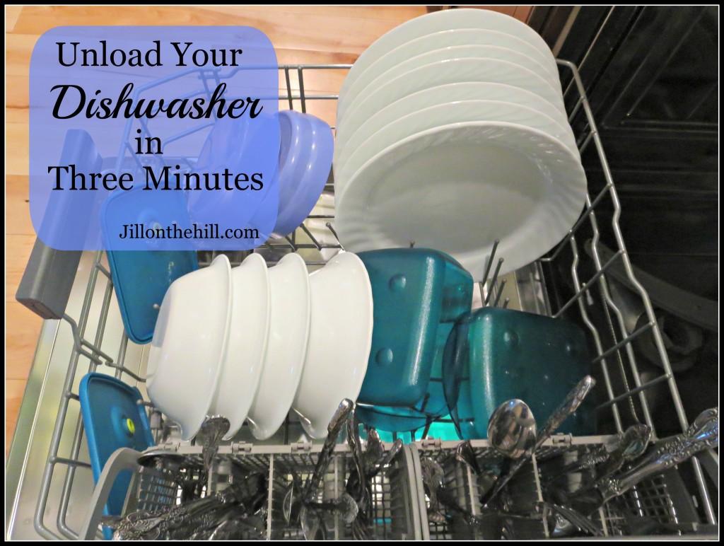 Dishwasherthumb