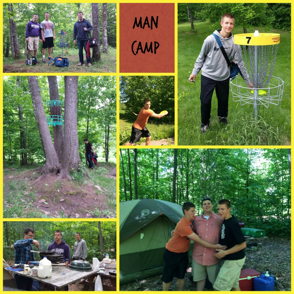 PicMonkey Collage- ManCamp1