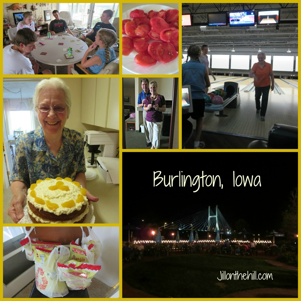 PicMonkey Collage-Iowa