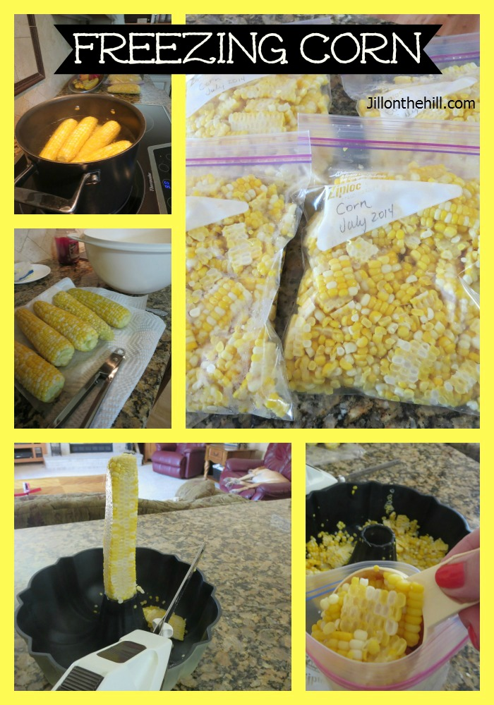 PicMonkey Collage-corn1