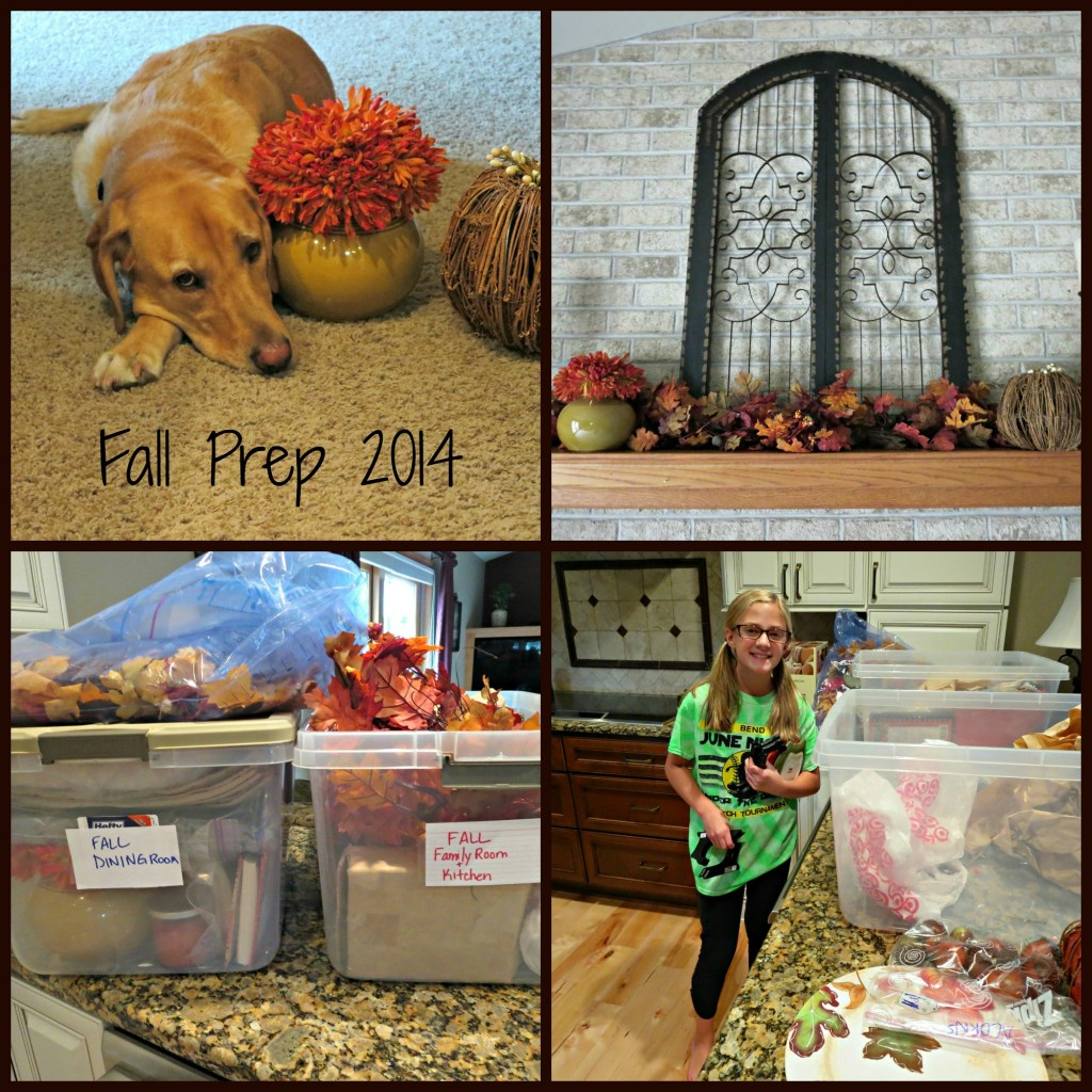PicMonkey Collage-Fall Prep