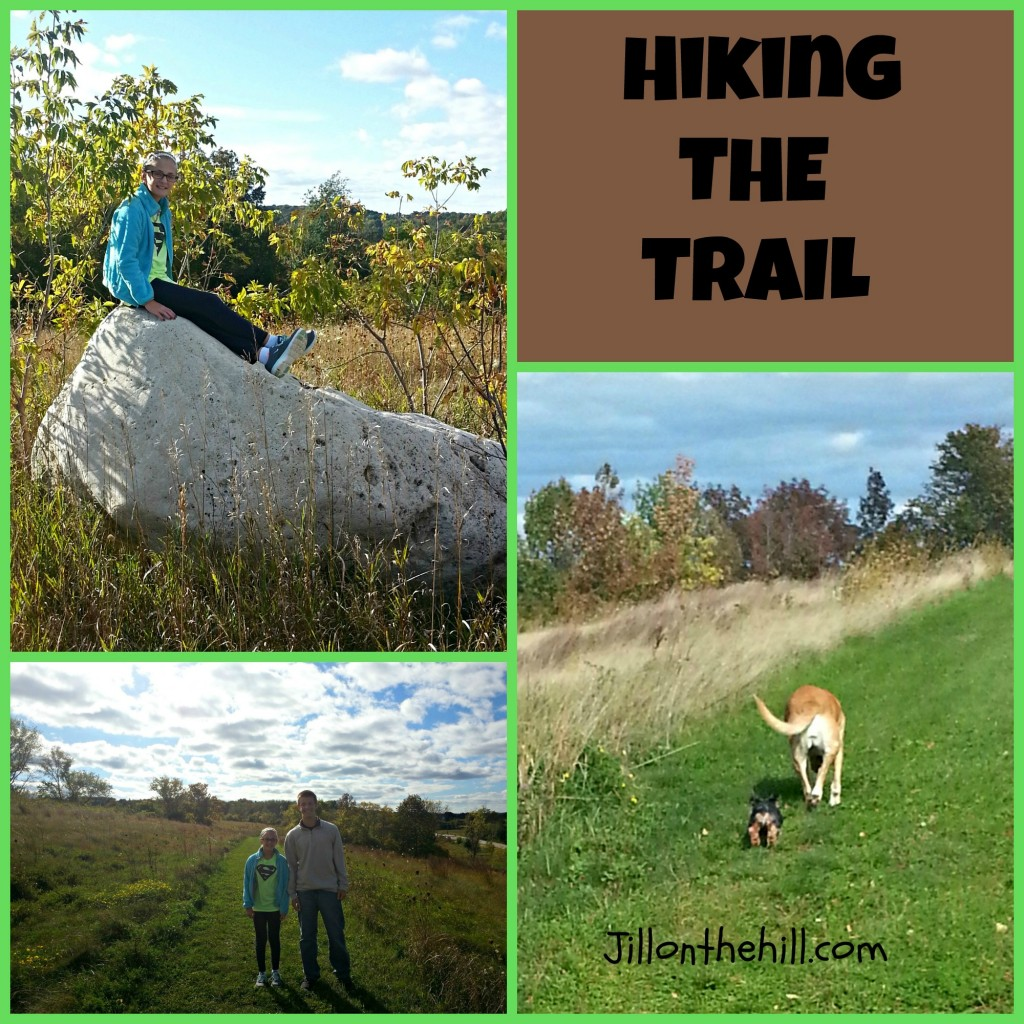 PicMonkey Collage-Hiking