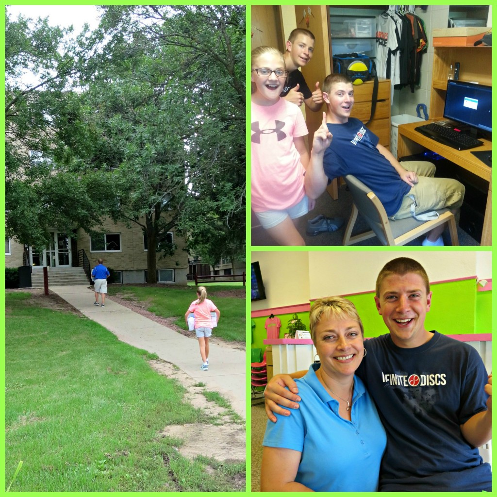 PicMonkey Collage-Move in day