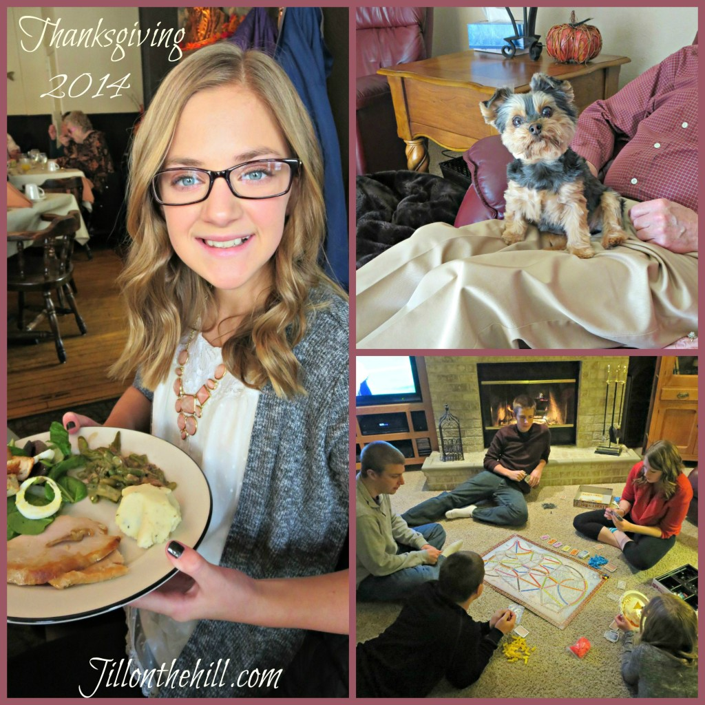 PicMonkey Collage-Thanksgiving1