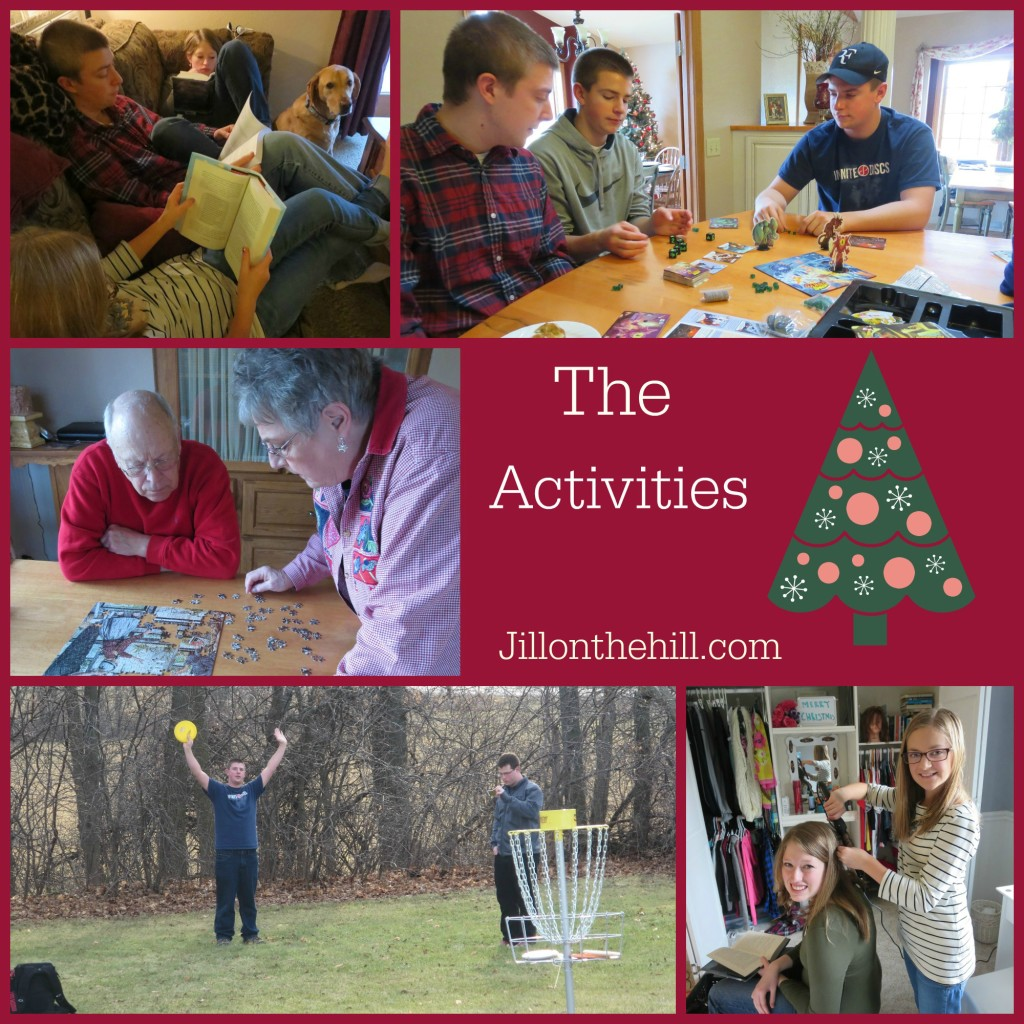 PicMonkey Collage- Activities1