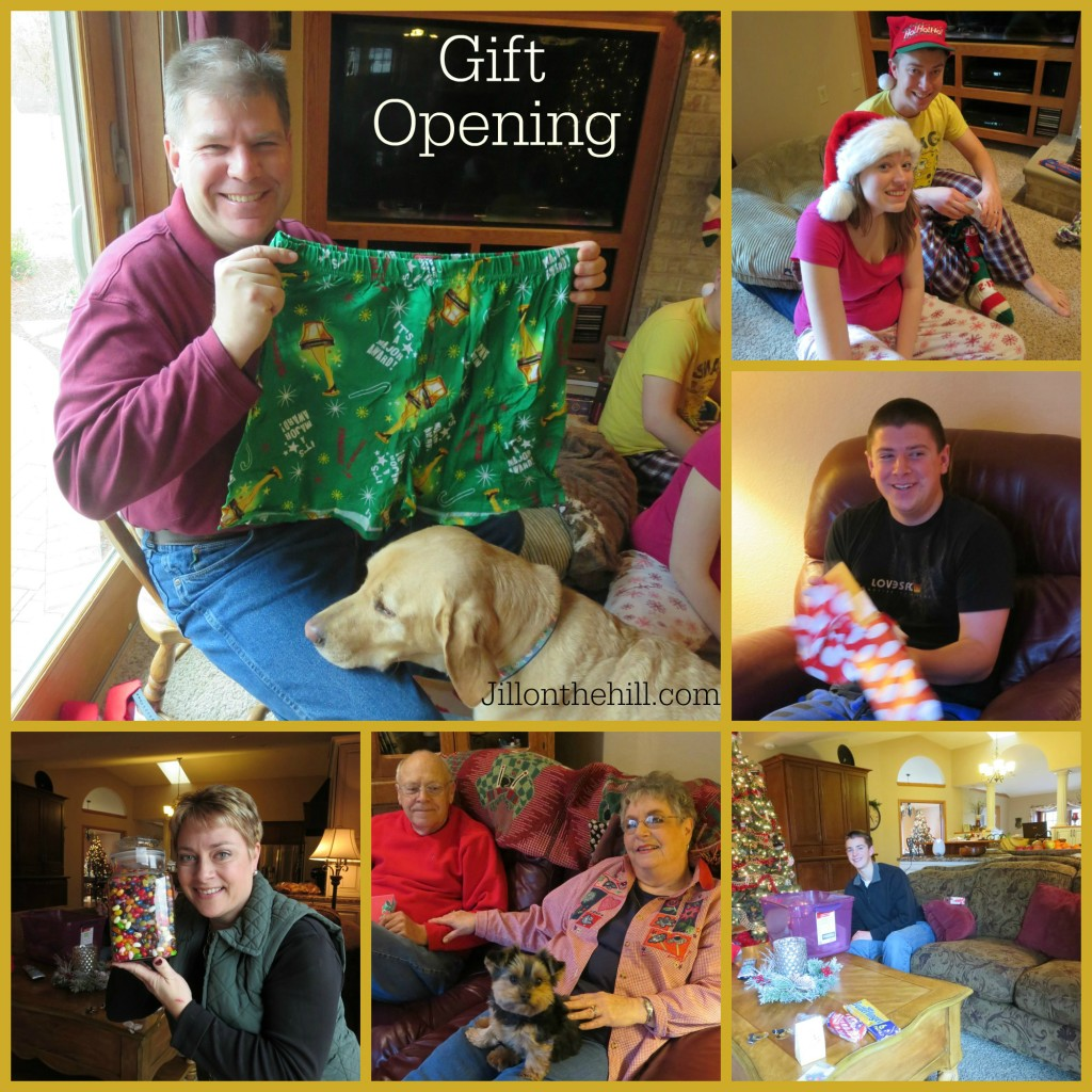 PicMonkey Collage-Gifts1