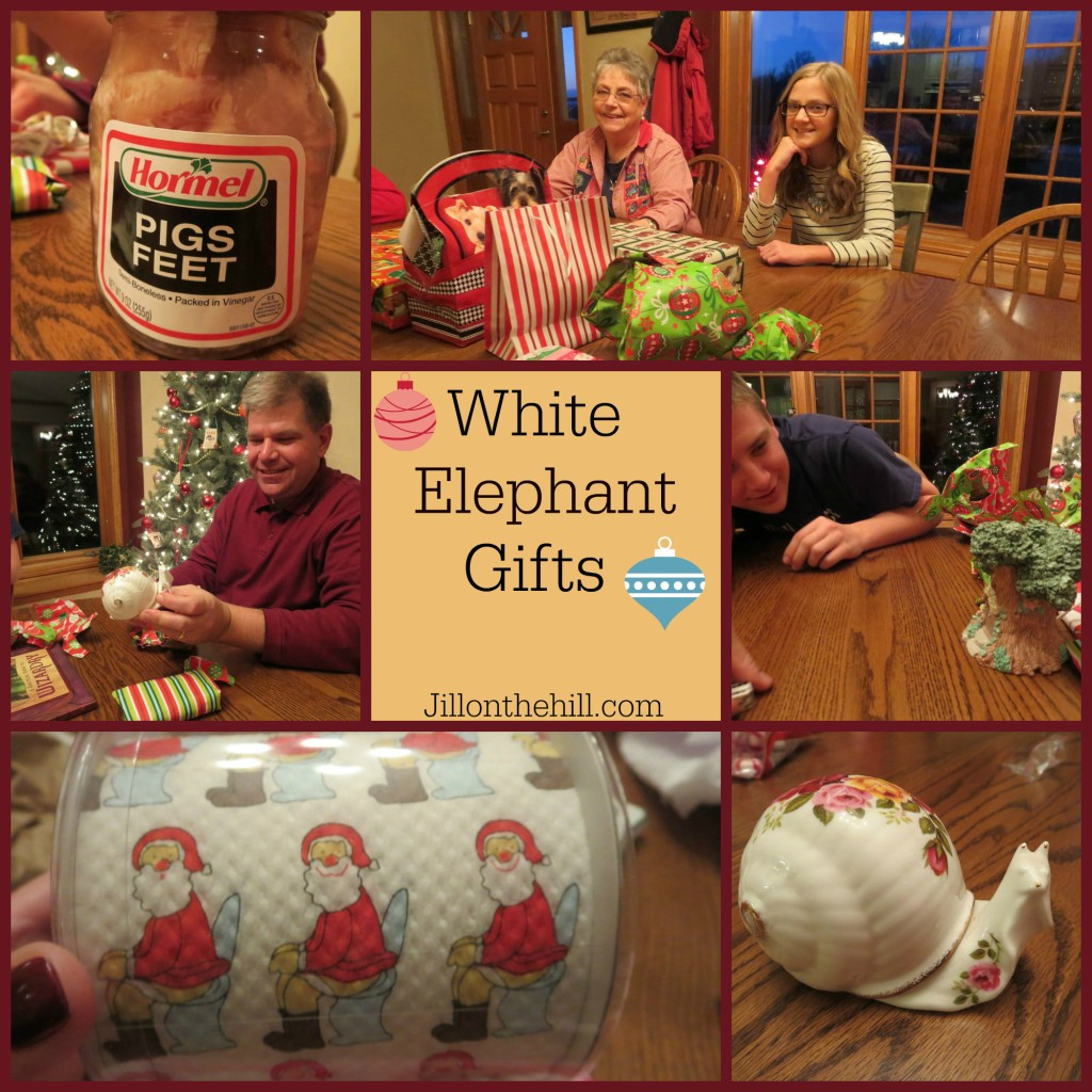 PicMonkey Collage-White Elephant1