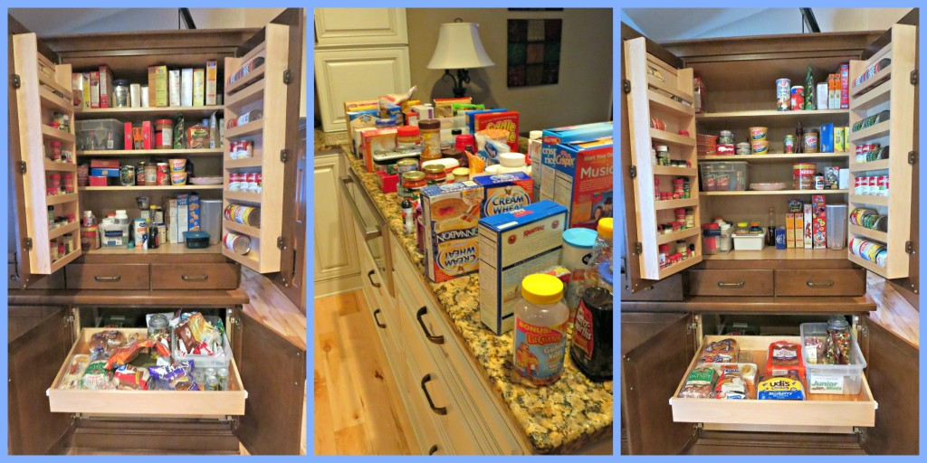 PicMonkey Collage-Pantry