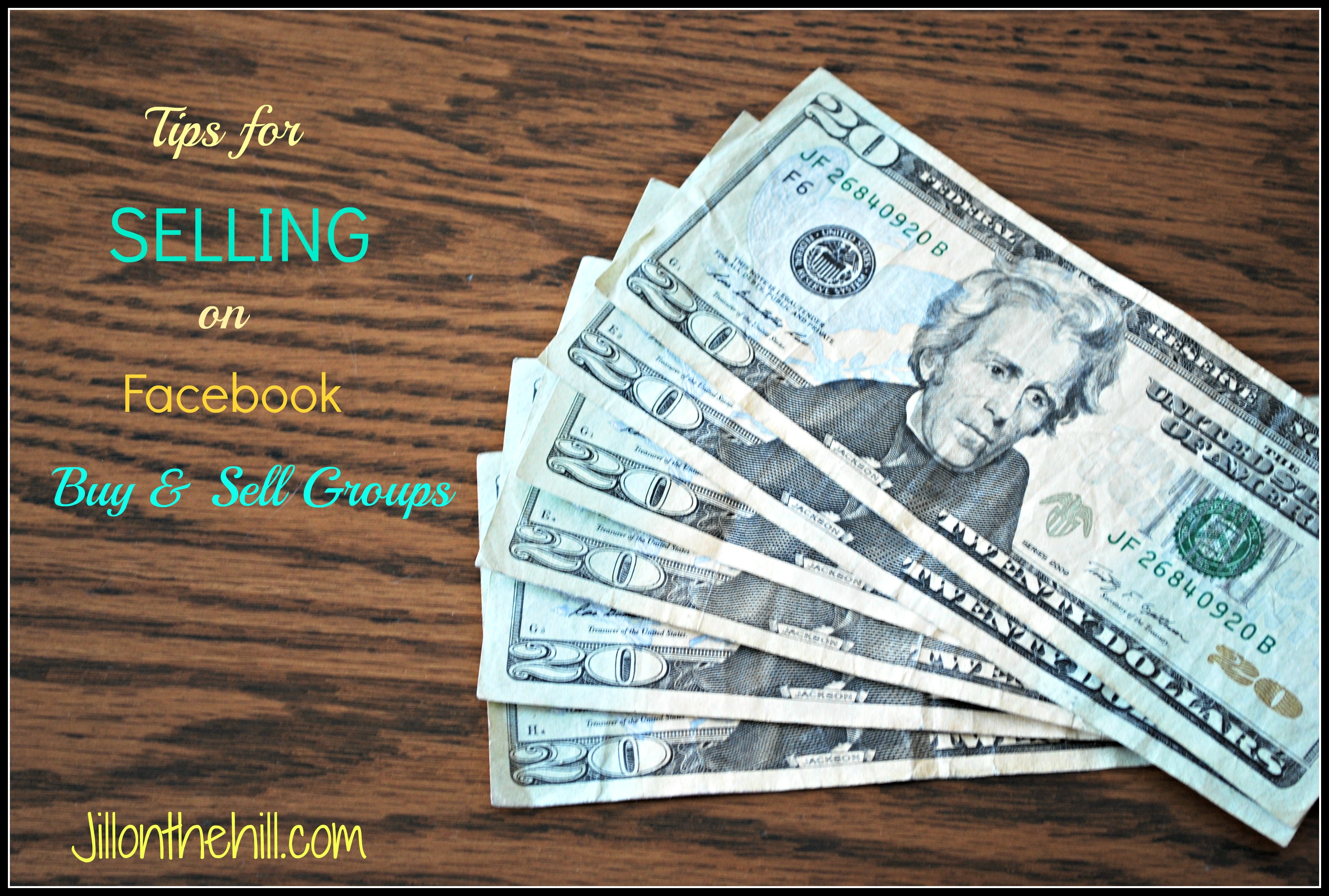buy paper money Learn about taxes, money the government may owe you, investing, credit help, and more.