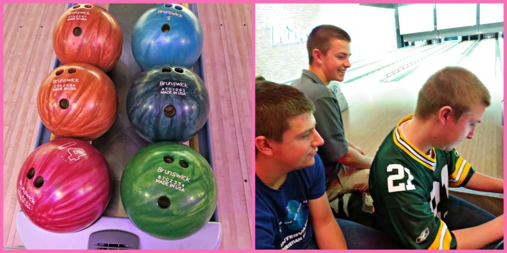 PicMonkey Collage-bowling