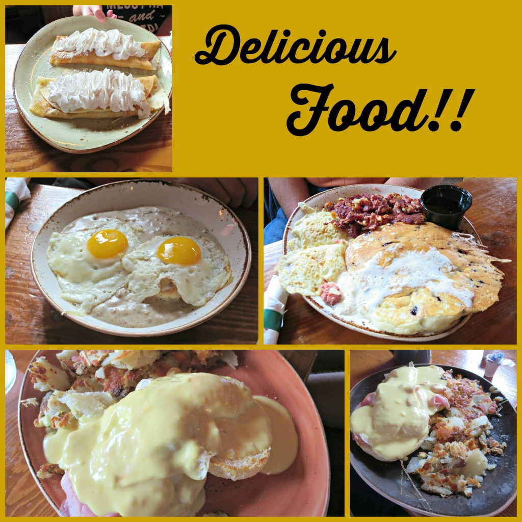 PicMonkey Collage-food
