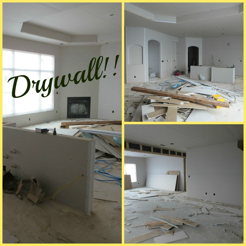 PicMonkey Collage-drywall