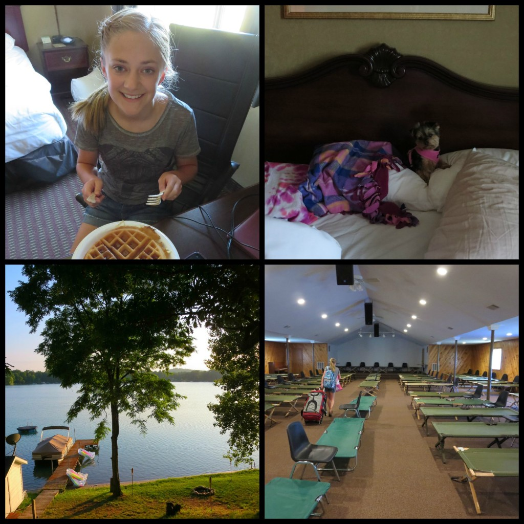 PicMonkey Collage-camp
