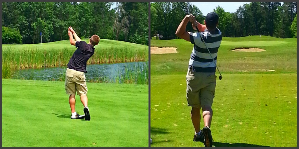 PicMonkey Collage-golfers