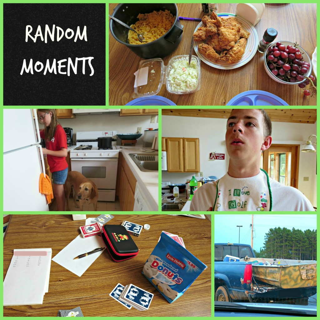 PicMonkey Collage-random
