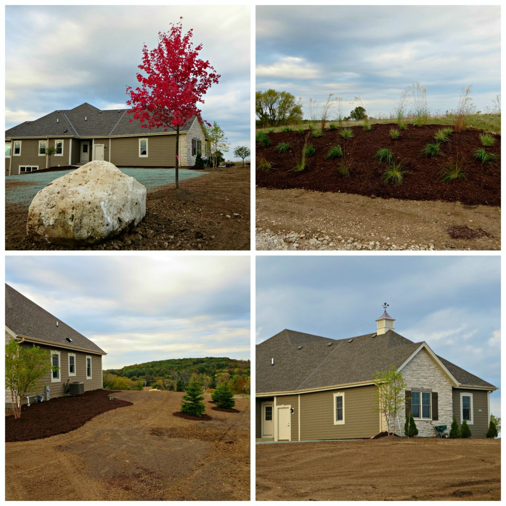 PicMonkey Collage-landscaping