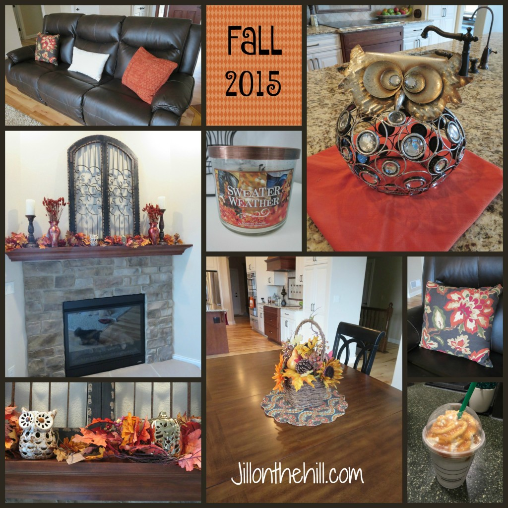 PicMonkey CollageFall 2015