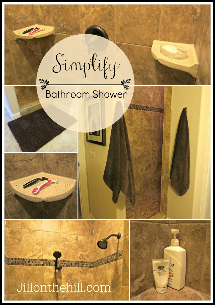 PicMonkey Collage-bathroom
