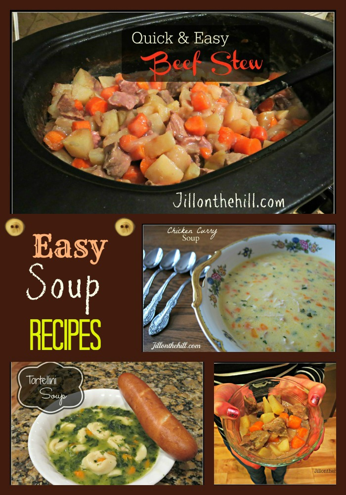 PicMonkey Collage-Soups