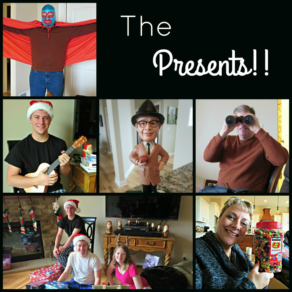 PicMonkey Collage-presents