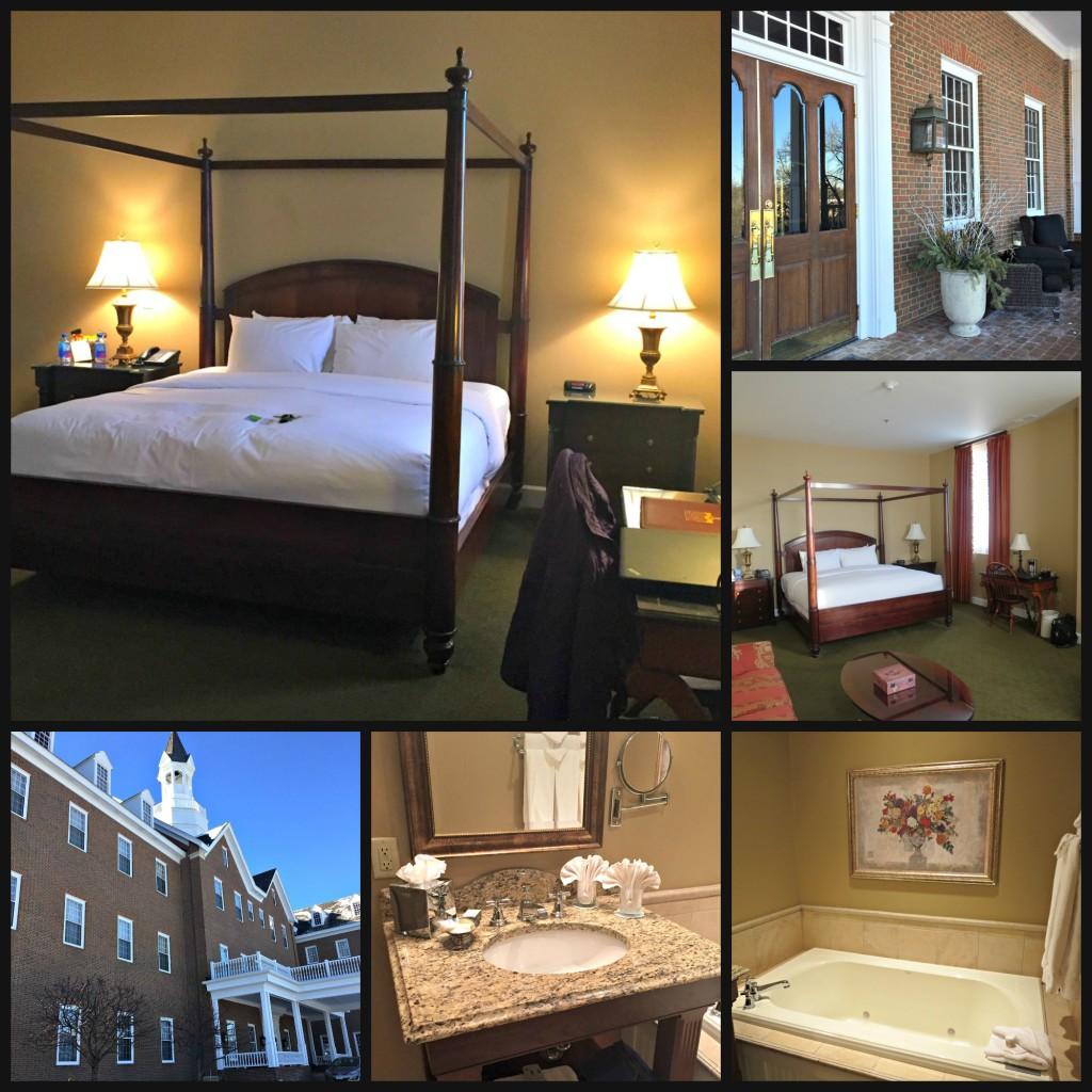 PicMonkey Collage-hotel