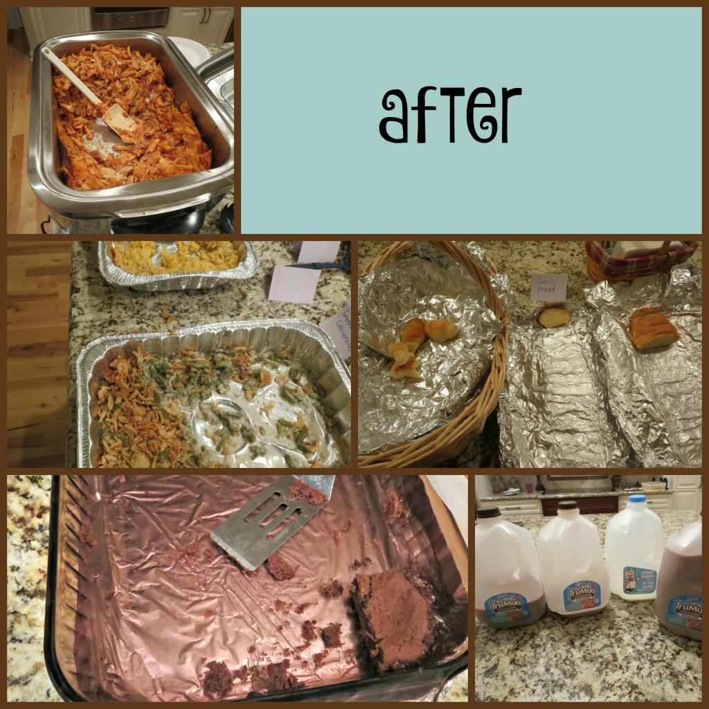 PicMonkey Collage-after