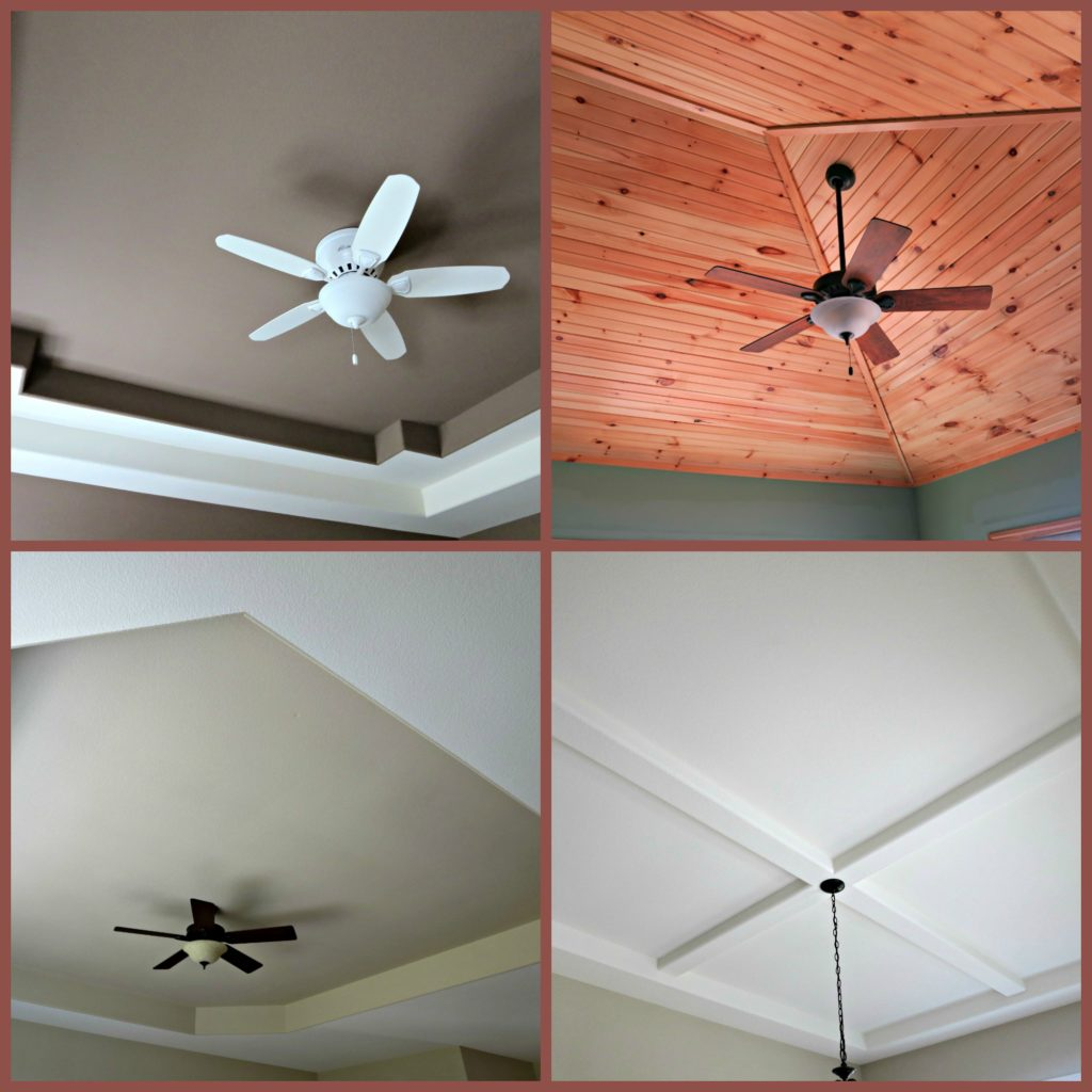 PicMonkey Collage-ceilings