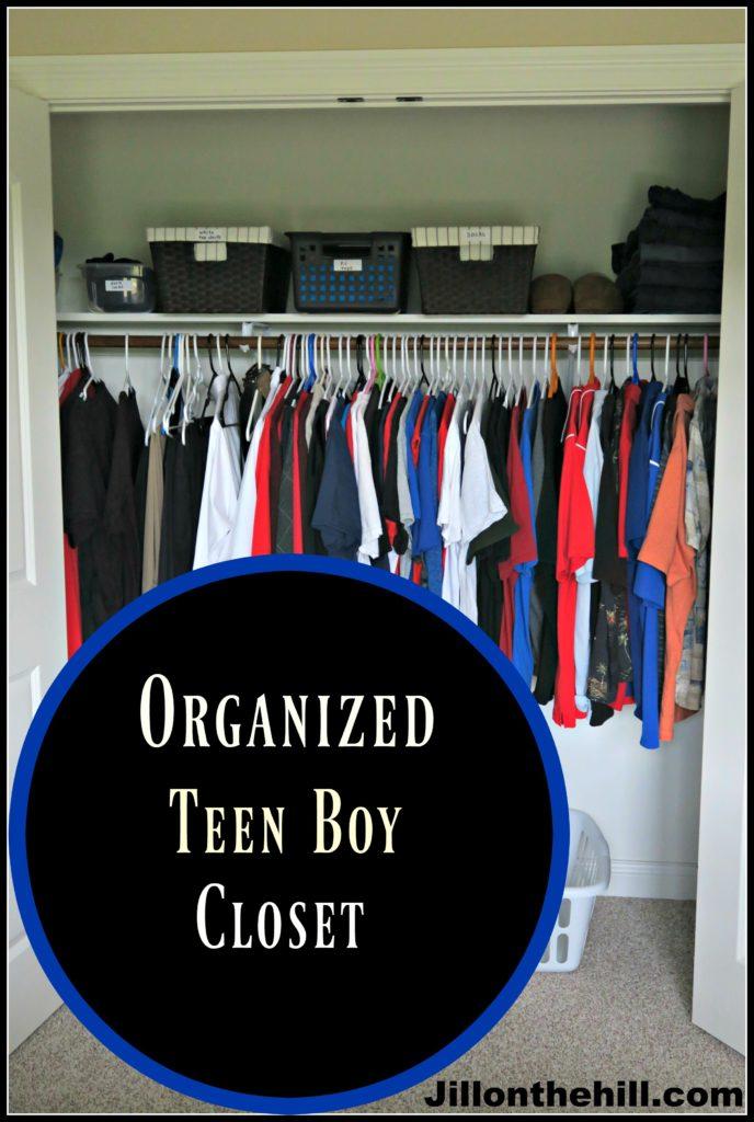 organized-jillonthehill-com