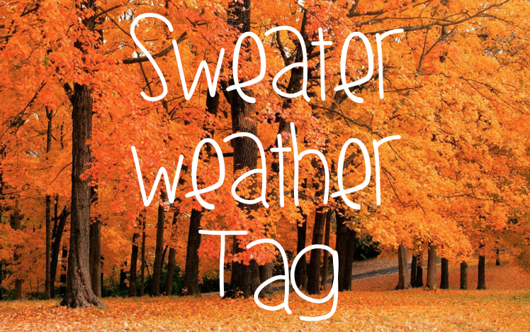 sweater-weather-tag