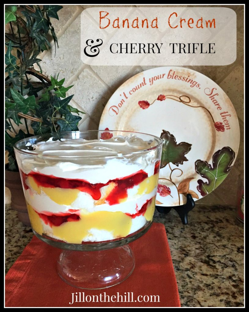 yummy-trifle