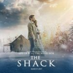 "Movie Review- ""The Shack"""