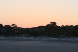 Spring Break 2017- Kiawah Island, South Carolina Part 2 of 3