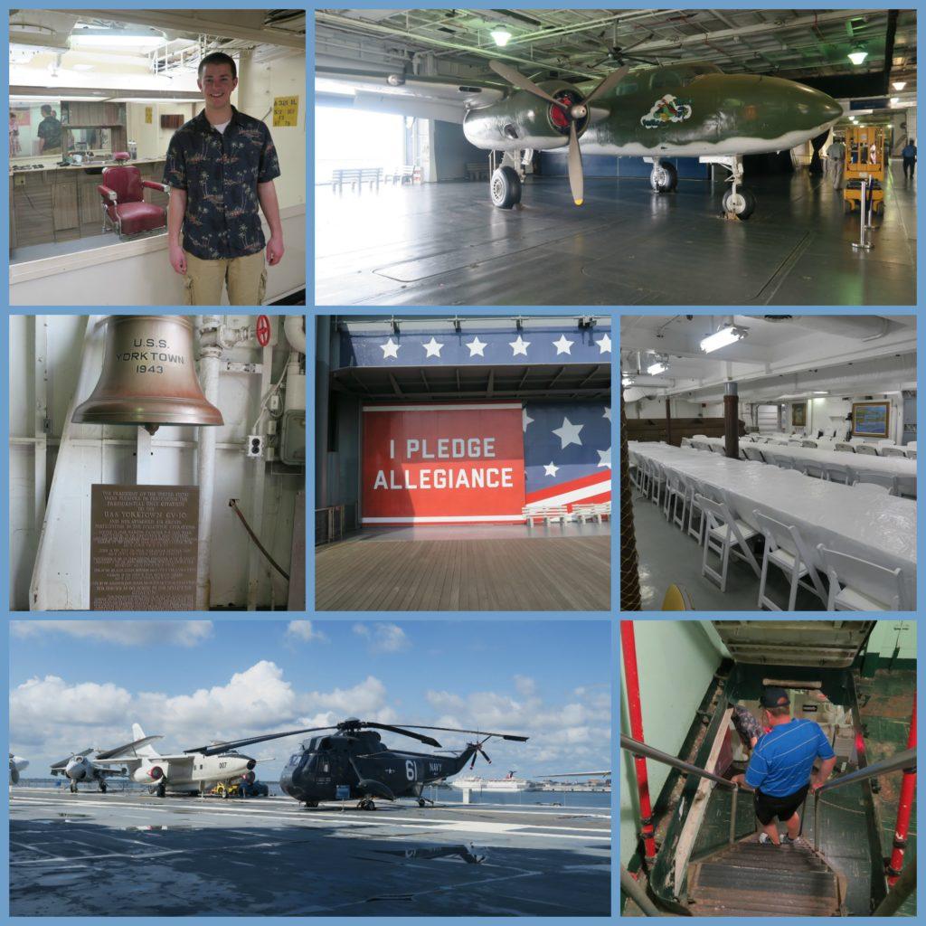 PicMonkey Collage-USS