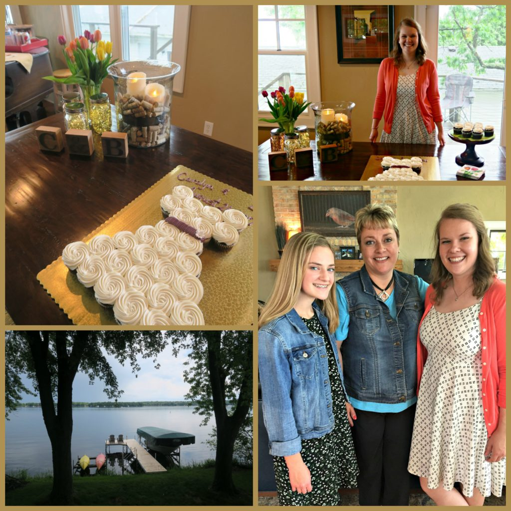 PicMonkey Collage-bridalshower