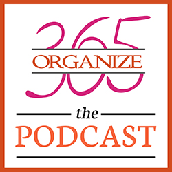 podcast_250