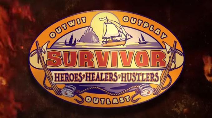 survivor-s35-logo-680-00