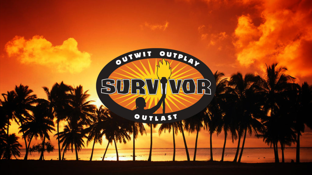 Survivor-TV-Series-Logo-Wallpaper