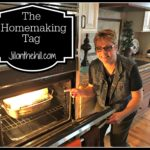 The Homemaking Tag