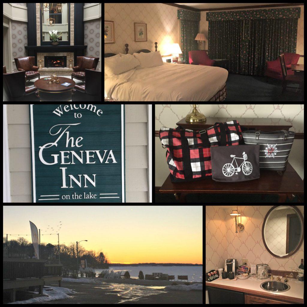 PicMonkey Collage- Geneva Inn