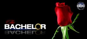 Why I watch the Bachelor (and don't feel guilty!)