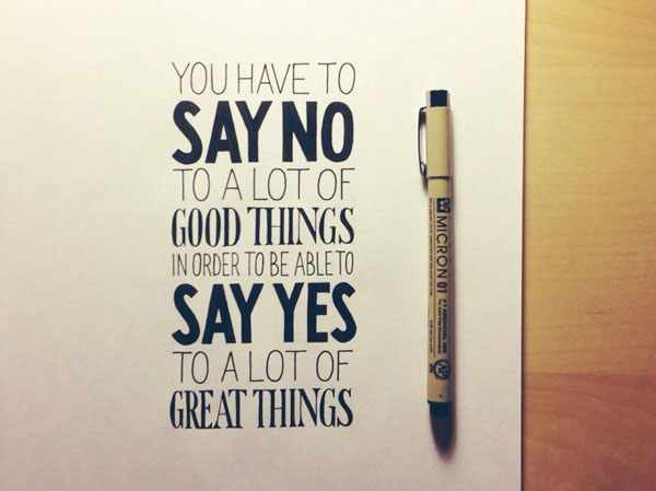 say-yes-lot-great-things-life-quotes-sayings-pictures